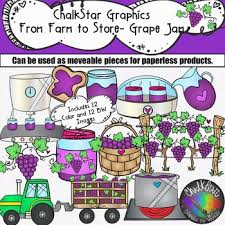 grape jelly clipart. Simple Clipart Intended Grape Jelly Clipart R