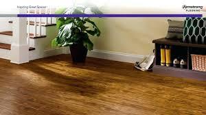 armstrong luxury vinyl floor cleaner acacia tile cinnabar vs armstrong alterna luxury vinyl flooring