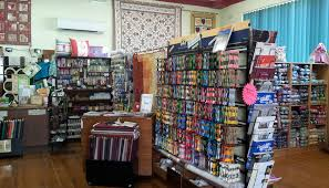 Premier Patchwork & Quilting Shop Tasmania & One of the premier patchwork and quilting shops in Tasmania. Adamdwight.com