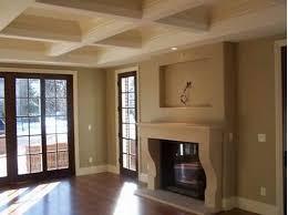 paint colors for homesHome Interior Paint Color Ideas Astounding 9