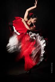 Bildergebnis für free pic of flamenco guitar,dance
