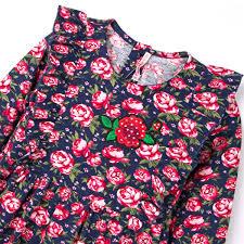<b>Платье Bonito</b> Kids Happiness для девочки