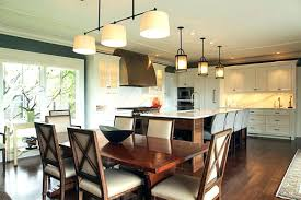 dining table pendant light pendant light height above dining table dining table pendant light hanging pendant lights