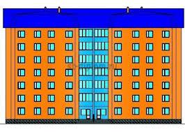 Диплом ЭУН Управление проектом реконструкции ти этажного дома в  Управление проектом реконструкции 5 ти этажного дома в г Балашиха