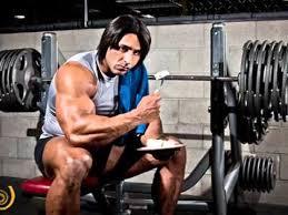 Varinder Ghuman Diet Chart Varinder Ghuman Vegeterian Diet Indian Bodybuilding