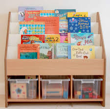 books  storage would be great on wheels maybe for playroom