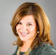 Meet Entrepreneurial Business Coach Gina Johnson – Innovation Destination  Hartford
