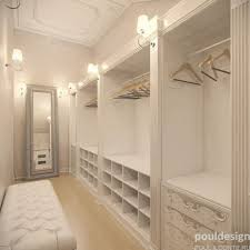 Bedroom with walk in closet Modern Amazing Decoration Walk In Closet Designs For Master Bedroom Walk In Closet Designs For Beautiful Home Design Ideas 2018 Stunning Design Walk In Closet Designs For Master Bedroom 33 Walk