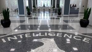 Resultado de imagen para El ABC del Espionaje masivo de la CIA