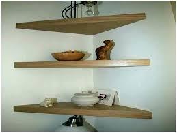 best wall shelves wall shelf ideas corner wall shelves bathroom corner shelving ideas best corner wall best wall shelves