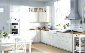 cost of ikea kitchen cabinets kitchen installation cost cabinets cost large size of kitchen accessories kitchen cost of ikea kitchen