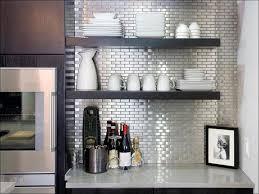 kitchen l and stick vinyl tile backsplash l and stick