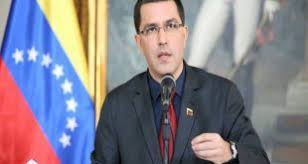 Resultado de imagen para ONU apoya la paz en Colombia y su acogida al pueblo venezolano