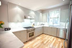 Taupe kitchen cabinets Two Tone Taupe Kitchen Cabinets With Glaze Bathroom Cork Best Of Built In Cutting Co Home For Kitchen Ideas Taupe Kitchen Cabinets With Glaze Bathroom Cork Best Of Built In