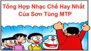 search engine optimization seo seo: Doremon hát chế [Doremon Hát Chế] -  Tổng Hợp Nhạc Chế Sơn Tùng Hay Nhất Của Doremon Hát Chế