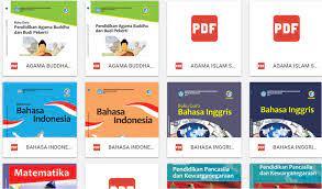 Download buku sayaga basa jawa kelas xi. Buku Bahasa Jawa Kelas 10 Sma Revisi Sekolah