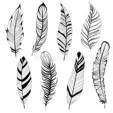 feather template feather template rome fontanacountryinn com