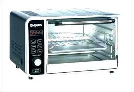 wolf countertop convection oven convection wolf countertop convection oven reviews wolf countertop convection oven