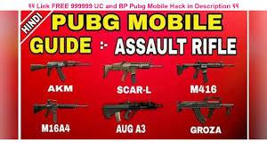 pubg mobile hack tournament discord ...