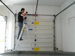 garage door repair naperville il ten secrets you will not want to know about garage door