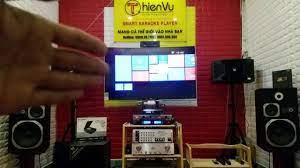Đánh giá Himedia Q10 Pro - Android TV Box 4K đáng mua nhất hiện nay