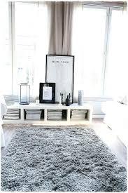 living room rug sets bedroom modern bedroom area rugs luxury best area rugs images on and living room rug