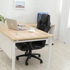 professional office desk. Professional Office Desk. Full Size Of Desk:low Cost Furniture Computer Work Desk