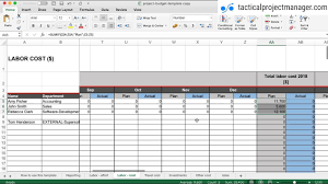 Tracking Expenses In Excel Spreadsheet To Track Expenses Excel Template Monthly Best