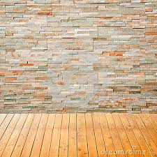 Small Picture Rock wall interior design