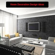 Small Picture Home Design Ideas 2015