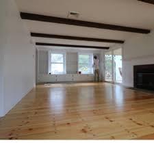 connecticuthousepainters com house painters new london ct