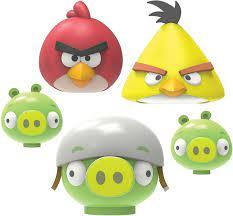 Buy K'NEX Angry Birds All Hams On Deck Building Set Online in Greece.  26517442
