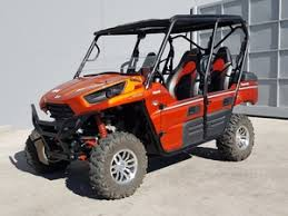 The minimum required coverage for atv/utv insurance is $50,000/$100,000 for death, $25,000/$50,000 for injury, and $10,000 for property damage per occurrence, which means any one accident. Used Utvs Side By Sides For Sale In Chandler Az Near Phoenix Mesa Tempe Arizona Ridenow Powersports Chandler Dealership