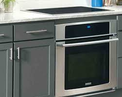 30 inch single wall oven compare single and double wall ovens intended for oven plan 8 30 inch single wall oven