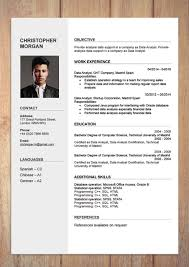 microsoft resume templates downloads cv resume templates examples doc word download