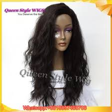 Beshe Wig Color Chart Premium Natural Looking Brazilian Water Beach Curly Hair Wig Synthetic Long Black 1b Color Kinky Wave Hair Full Lace Wig Short Lace Front Wigs Beshe
