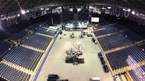Brick Breeden Fieldhouse Concert Seating Chart Videos Brick Breeden Fieldhouse Wikivisually