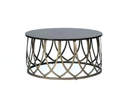 round hammered metal coffee table hammered metal side table round metal coffee table awesome silver hammered