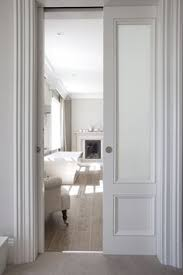 Master bedroom doors Style Cool Natural Lighting Tip Is To Remove Doors Entirely For Better Light Flow Especially In Tiny Apartment Altescominfo Love Double Doors Going Into The Master Bedroomthese Doors
