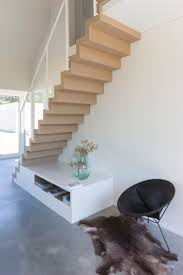 31 best Up Stairs - Escalier Up images on Pinterest | Stairs, Staircases  and Stairways