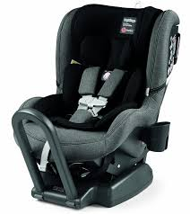 peg perego convertible kinetic car seat