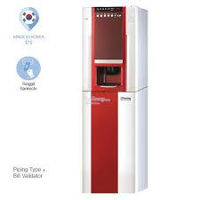 Top Up Vending Machine Malaysia Simple Vending Machine Price Harga In Malaysia Mesin
