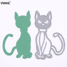 Craft <b>Die</b> with Cats Promotion-Shop for Promotional Craft <b>Die</b> with ...