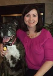 Dr. Lorrie Mosley (Animal Hospital of Tiger Point) (Gulf Breeze, FL)