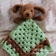 Free Crochet Lovey Pattern Delectable Crochetlovey Amigurumis In 48 Pinterest Crochet Lovey Free