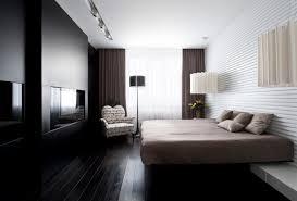 Modern Small Bedroom Designs psicmuse.com
