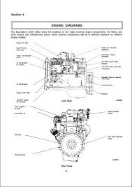 643 bobcat wiring diagram similiar bobcat 763 hydraulic parts breakdown keywords t250 bobcat wiring diagram t250 get image about wiring