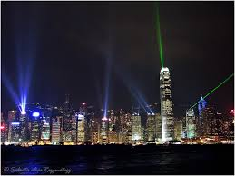 Where To See Symphony Of Lights Hong Kong A Symphony Of Lights Hong Kong A Symphony Of Lights Show