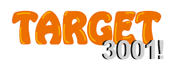 TARGET 3001! | PCB Design Software | IB Friedrich