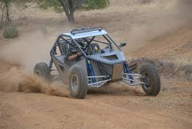 Buggy Designs And Blueprints Edge Products Presents The X2 Off Road Buggy Atv Illustrated